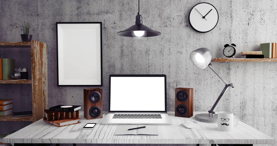 Tá faltando office no seu home? A Save dá uma luz.