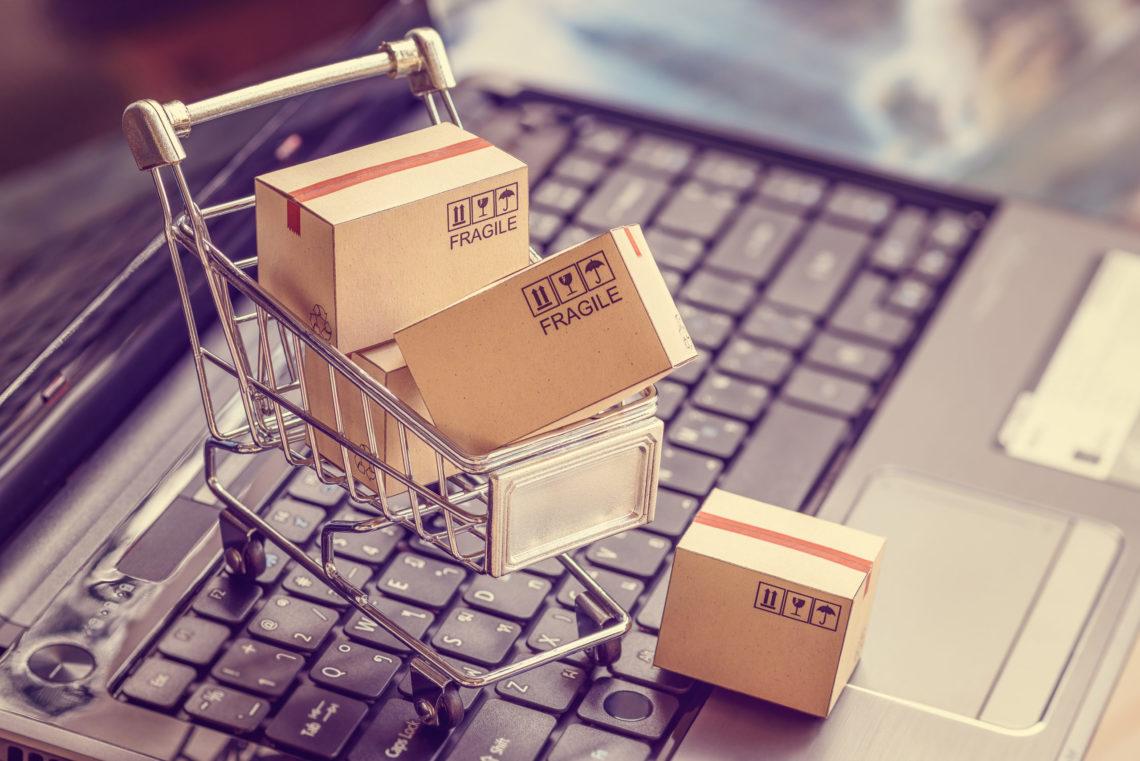 Como utilizar as redes sociais para vender mais